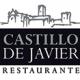 Logo Restaurant Castillo de Javier