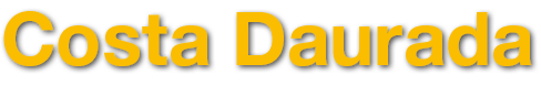 Trofeo Costa Daurada 2019