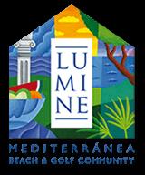 Logo Lumine